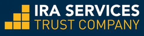 IRA Services Trust Company
