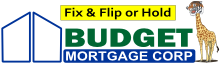 Budget Mortgage Corp
