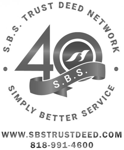 SBS Trust Deed Network