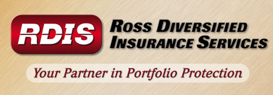 Ross Diversified Services logo