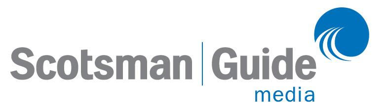 Scotsman Guide Media logo