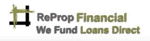 ReProp Financial