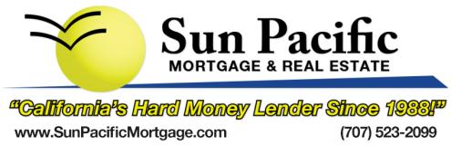 Sun Pacific Mortgage & Real Estate