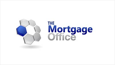 The Mortgage Office logo