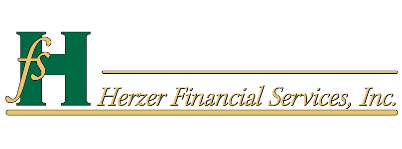 Herzer Financial Services logo