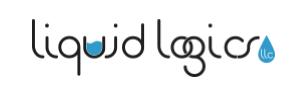 Liquid Logics logo
