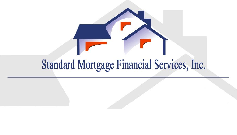 Standard Mortgage Financial Services, Inc. Logo