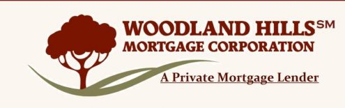 Woodland Hills Mortgage Corporation