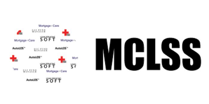 Mortgage Care logo