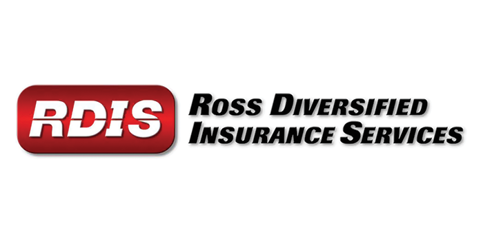 Ross Diversified Insurance Services logo