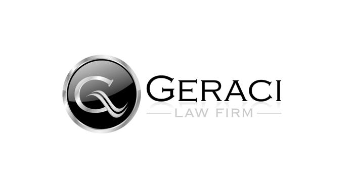 Geraci Logo