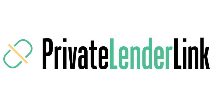 Private Lender Link logo