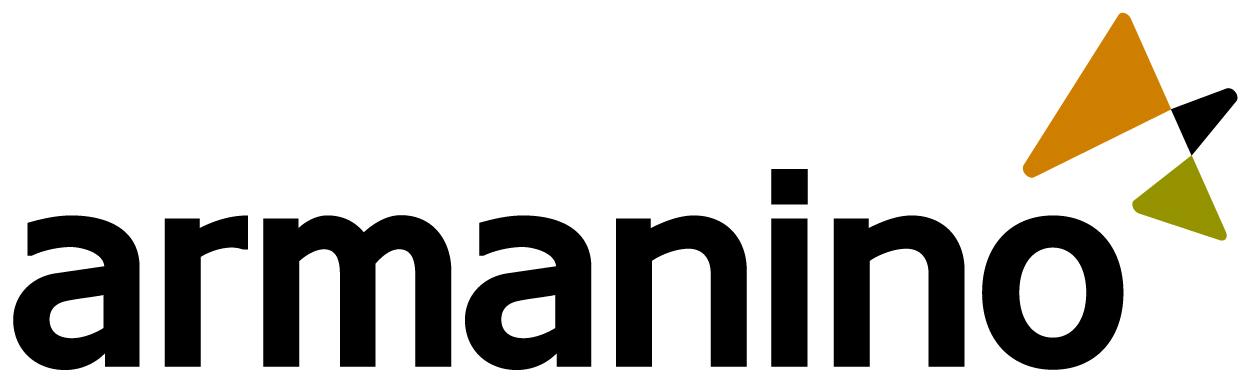 Armanino Logo
