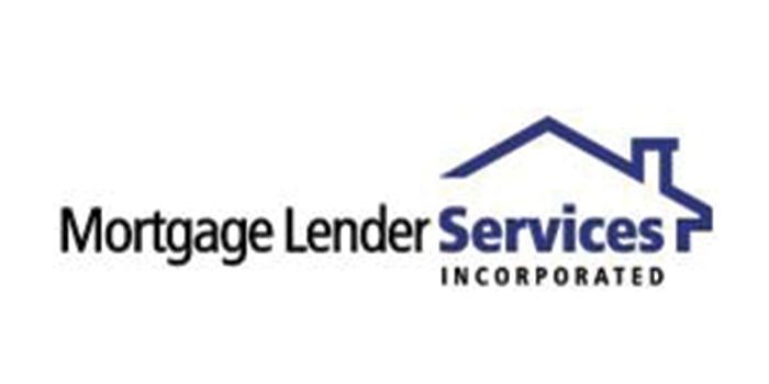 Mortgage Lender Services logo