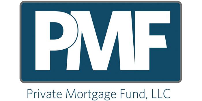 Private Mortgage Fund logo