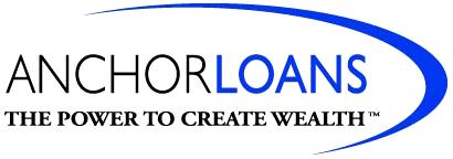 Anchor Loans Logo