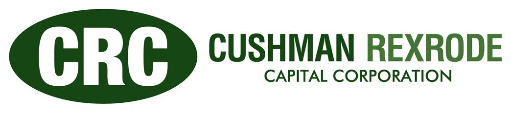 Cushman Rexrode Logo