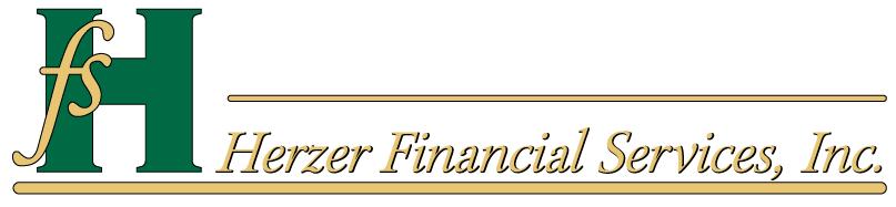 Herzer Financial Capital Logo